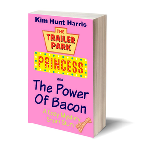 The-Power-of-Bacon-3D.png